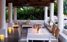Sicilia: 3 grandi ristoranti con camere