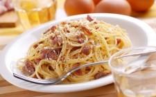 Piatti della cucina romana: la top 14