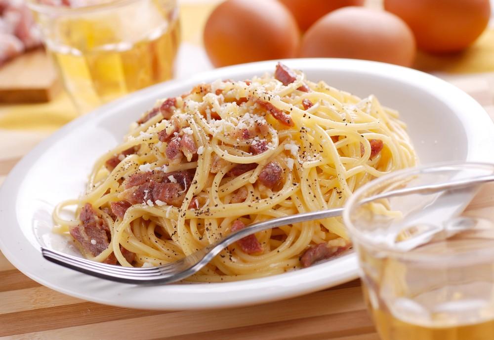 piatti tipici romani i pi buoni agrodolce