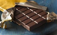 Brutte notizie: sta finendo la cioccolata