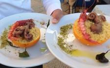 Appuntamenti siciliani: Cous Cous Fest