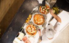 Le migliori 10 pizzerie di Milano 2019