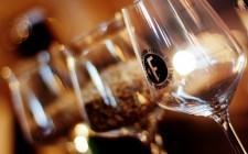 Fermentazioni: birra viva a Roma
