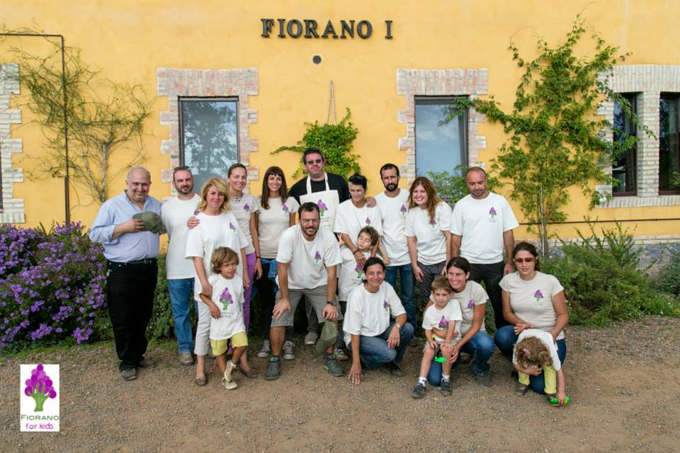 Fiorano for Kids: le immagini - Foto 23
