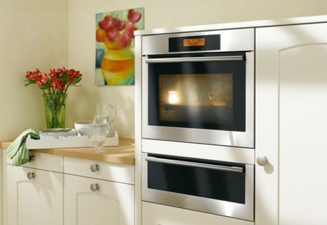 Forni per pizza guida alla scelta agrodolce - Il miglior forno elettrico da incasso ...