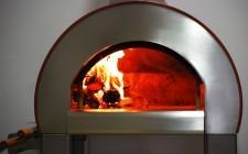 Pizza fatta in casa: i forni perfetti