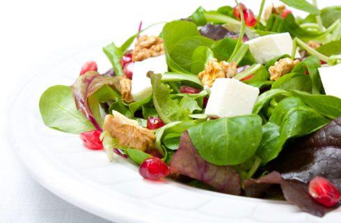 Gli ingredienti light sono veramente il cuore del mangiare sano?