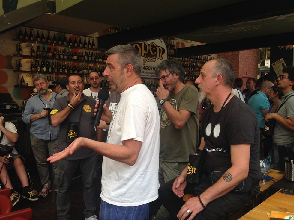 Birra viva: buon compleanno! - Foto 15