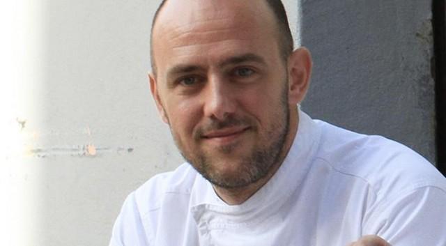 Daniele Usai