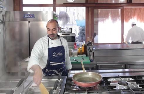 la_cottura_della_p'asta_per_gli_spaghetti_al_pomodoro