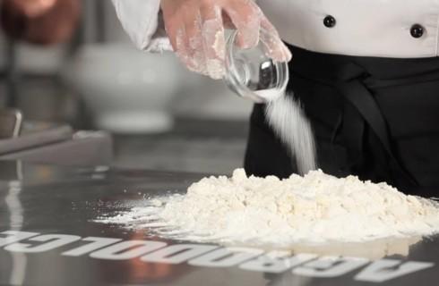 la_preparazione_della_pasta_brisée_002