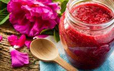 La cucina dei Balcani: gastronomia semplice che fa uso di materie prime fresche