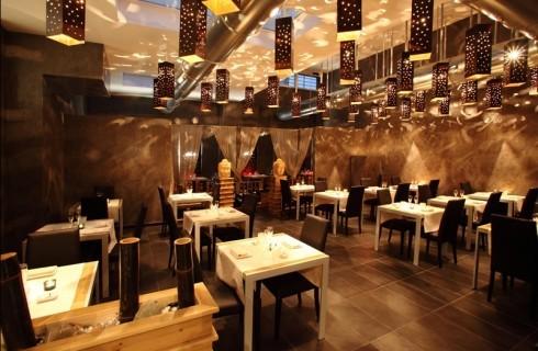 parkingo bologna recensioni ristoranti - photo#7