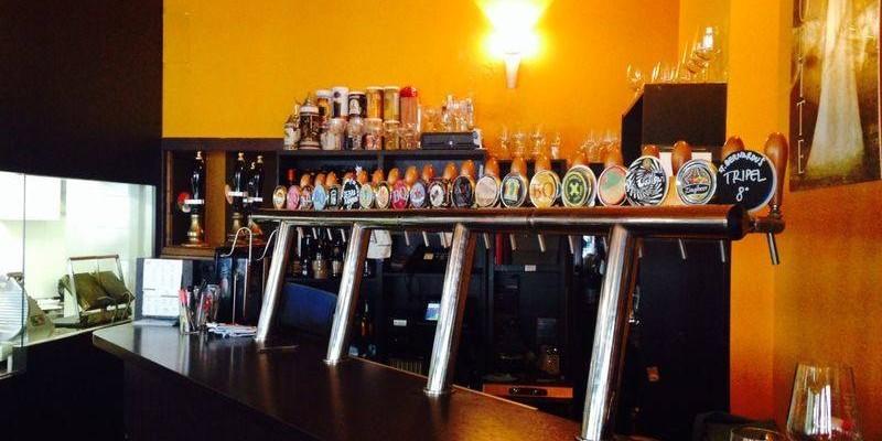 Milano Beer Week: birra diffusa tra 18 locali meneghini