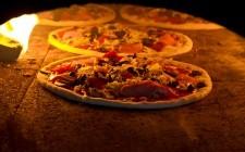Superpizza, Milano