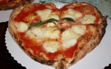 Programmi per il weekend: Pizza Village