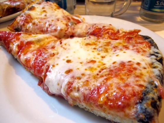 pizza da giuliano