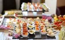 Catering: come sceglierlo in 10 mosse