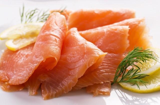 Salmone: 15 idee per usarlo in cucina agrodolce