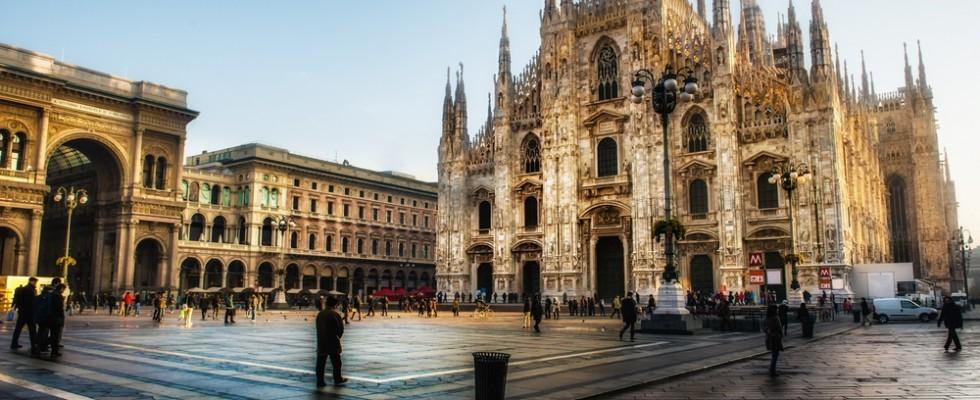 I migliori ristoranti etnici di Milano secondo Slow Food