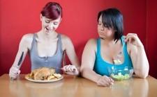 Diete dimagranti da non fare mai