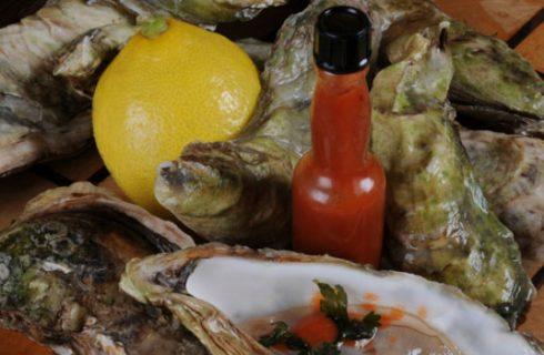 Il tabasco, una salsa a base di peperoncino