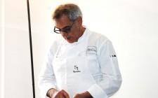 Funghi: i segreti dello chef Tassa