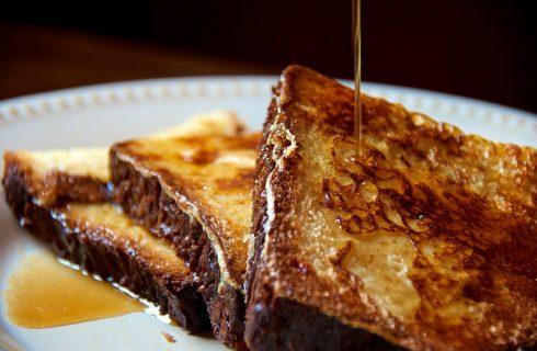 Toast alla francese, la ricetta e i trucchi per farlo perfetto