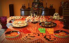 5 ricette per Halloween con la pasta sfoglia