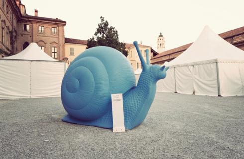 I nuovi Presìdi Slow Food presentati al Salone del Gusto 2014