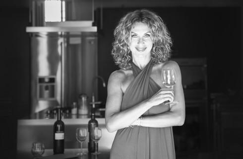 Delirium Tremens, appunti di una wine killer: intervista a Cristiana Lauro
