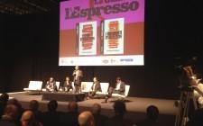 Diretta: Guida Espresso 2015