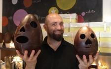 De Bellis: scegliere e usare il cioccolato