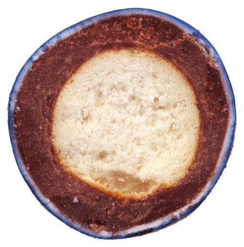 Scandybars: sezionando il cioccolato - Foto 26