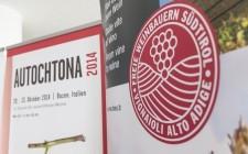 Cosa succederà a Autochtona 2014