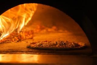 Lievito madre al Duomo: Sorbillo (e la sua pizza) a Milano