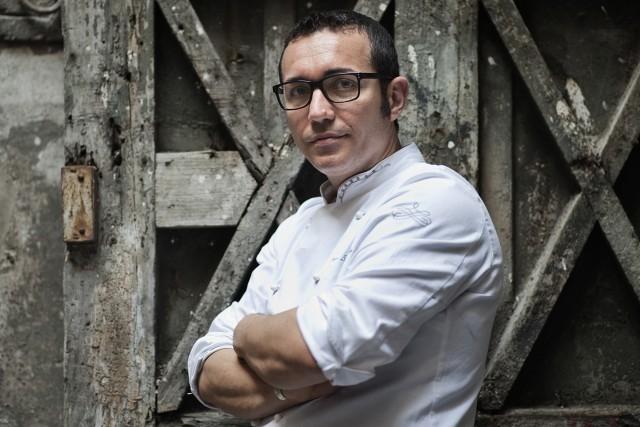 In toscana per il forum sulla cucina italiana nel mondo - Bagno gino igea marina ...