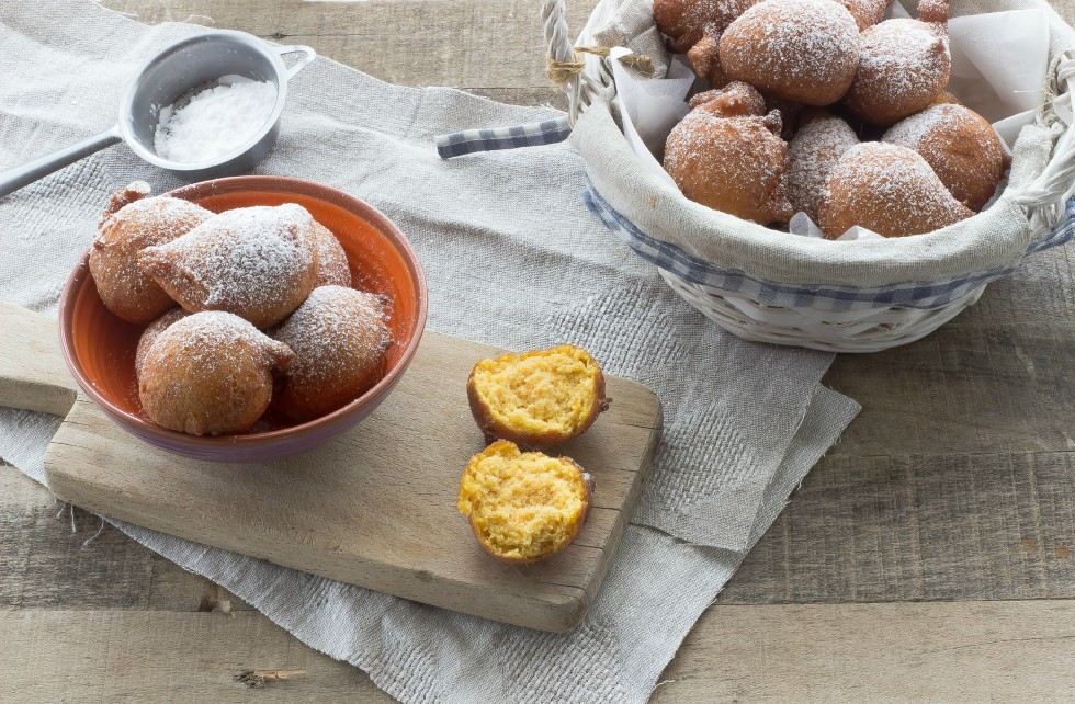 12 idee per cucinare con la Zucca - Foto 11