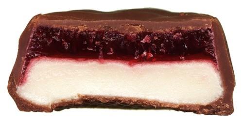 Scandybars: sezionando il cioccolato - Foto 22