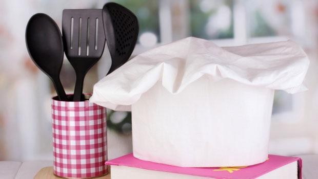 La figura dello chef e i suoi compiti in cucina