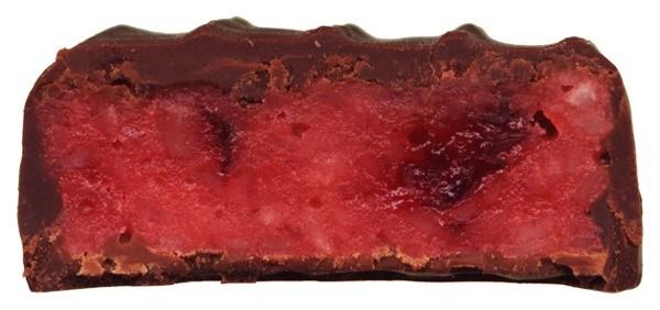 Scandybars: sezionando il cioccolato - Foto 5
