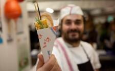 Cesena: 8° Festival del cibo di strada