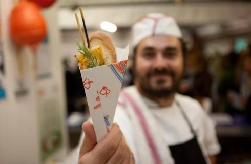 Festival del Cibo di Strada a Cesena: 5 motivi per andarci