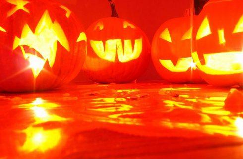 Le ricette dei drink paurosi da servire ad Halloween