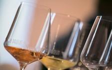 Ein Prosit: grandi chef per grandi vini