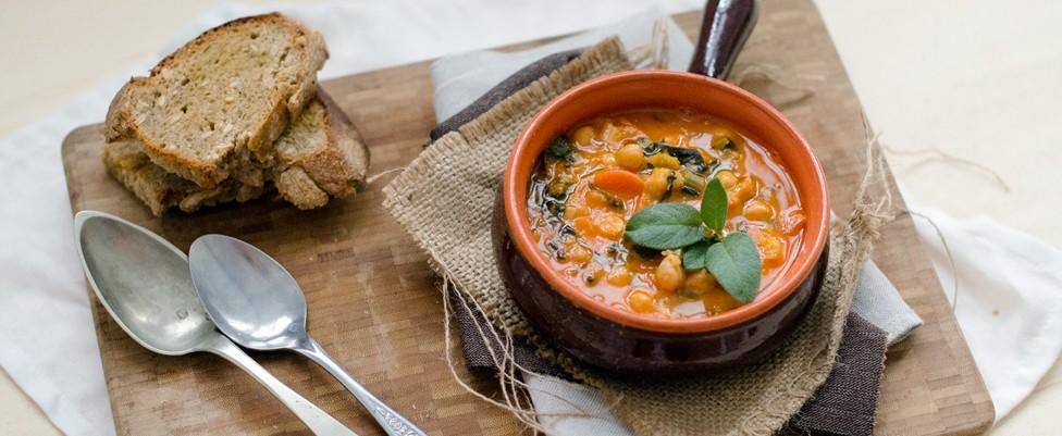 12 idee per cucinare con la Zucca - Foto 8