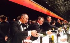 L'Espresso: ecco i vini d'Italia 2015