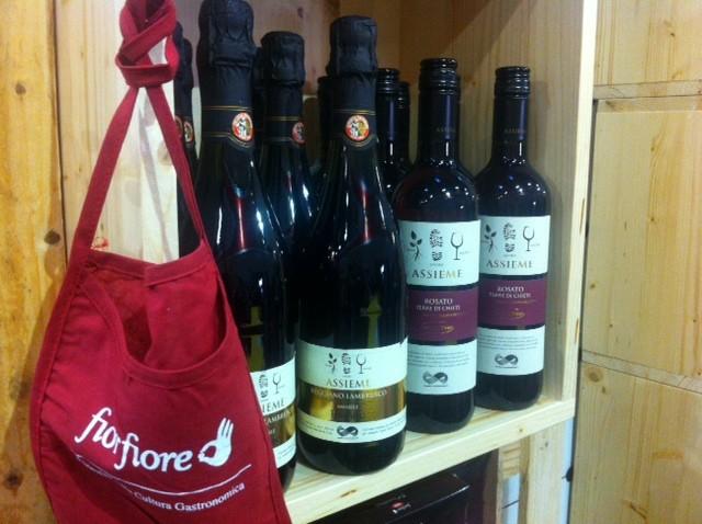 terre da vino
