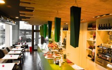 Milano: 7 ristoranti vegani da provare