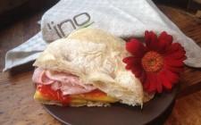 Top3 dei panini di 'Ino di Ale Frassica